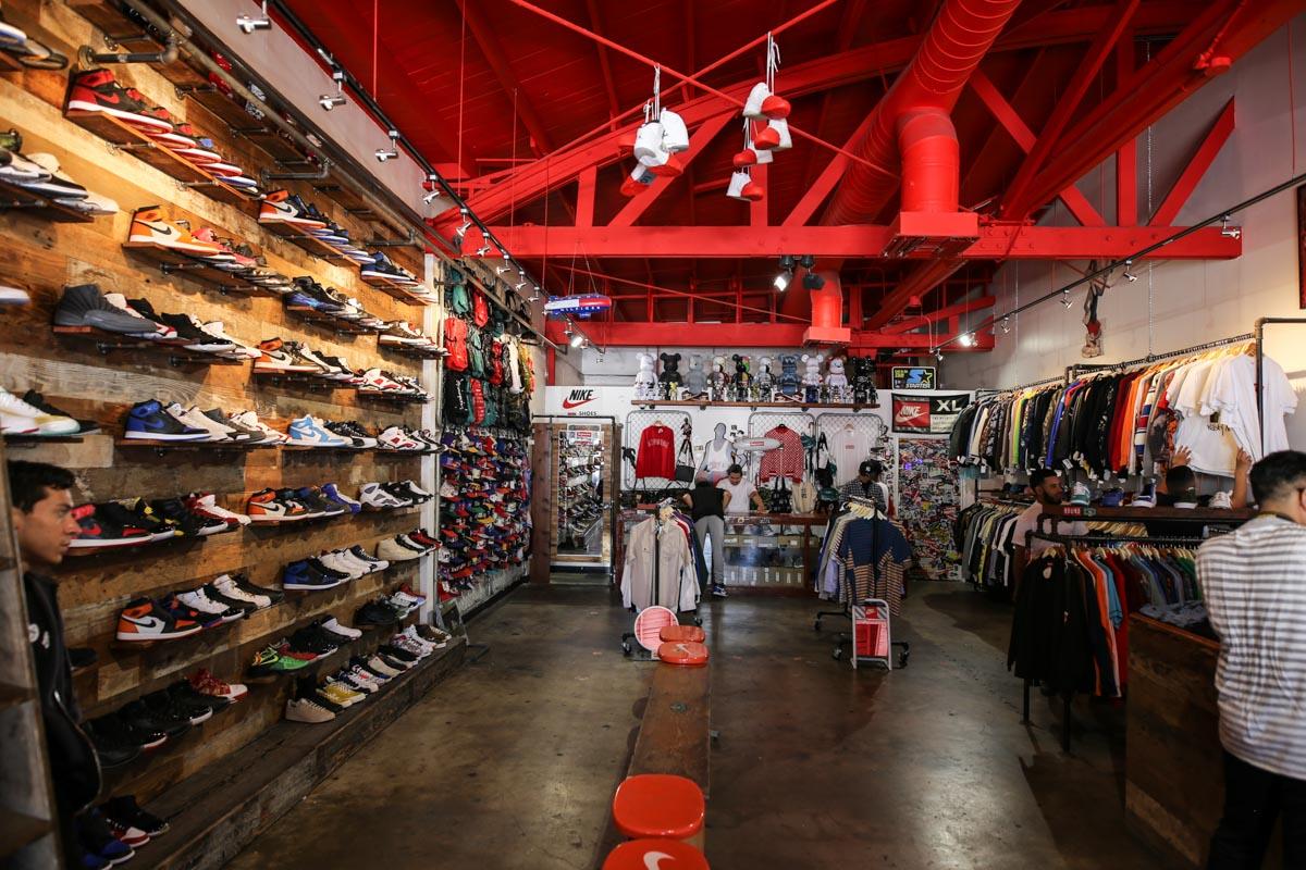 losangeles3_sneakercityguide (1 von 1)-16