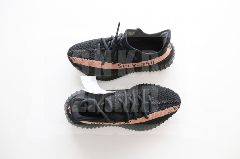 sneakerzimmer_vk-10