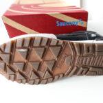solebox_grey2_sneakertable_snkrzmmr