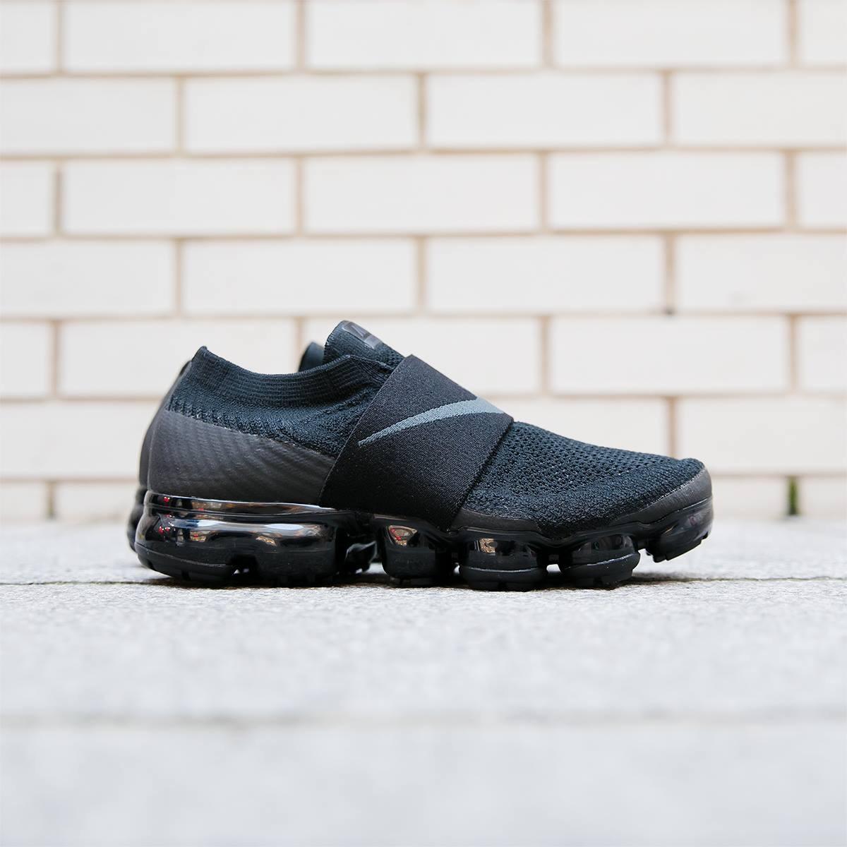 Schwarzer Freitag. Das Beste Von Allem Schweiz Herren Nike