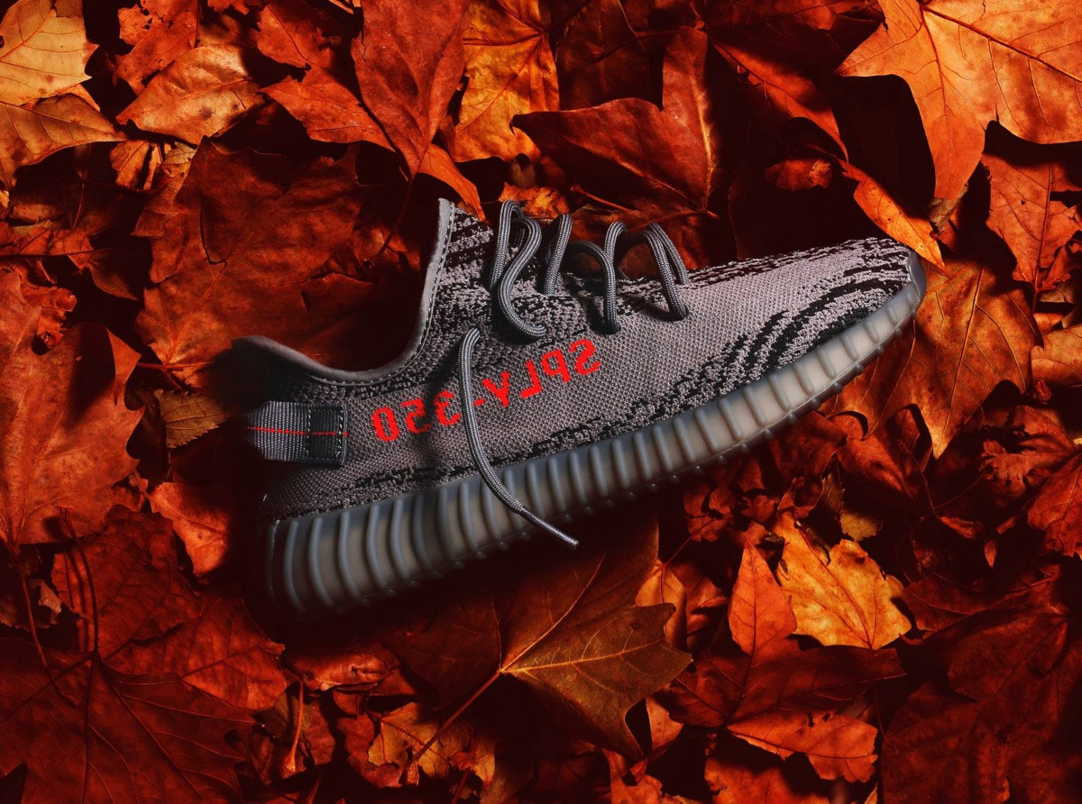 b01842f5d67468 Yeezy Boost 350 Tag. Drop Weekly