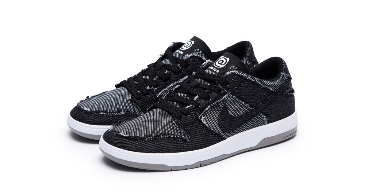 Sneaker | Cortez