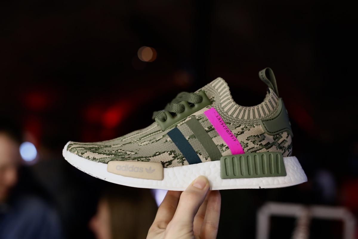 Sneaker | Diadora