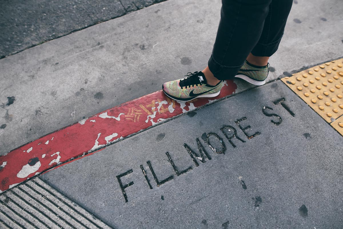 San Francisco-4