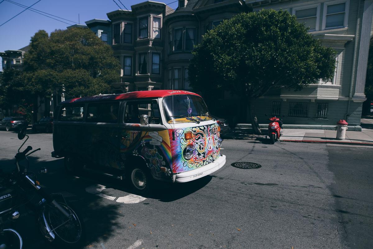 San Francisco-42