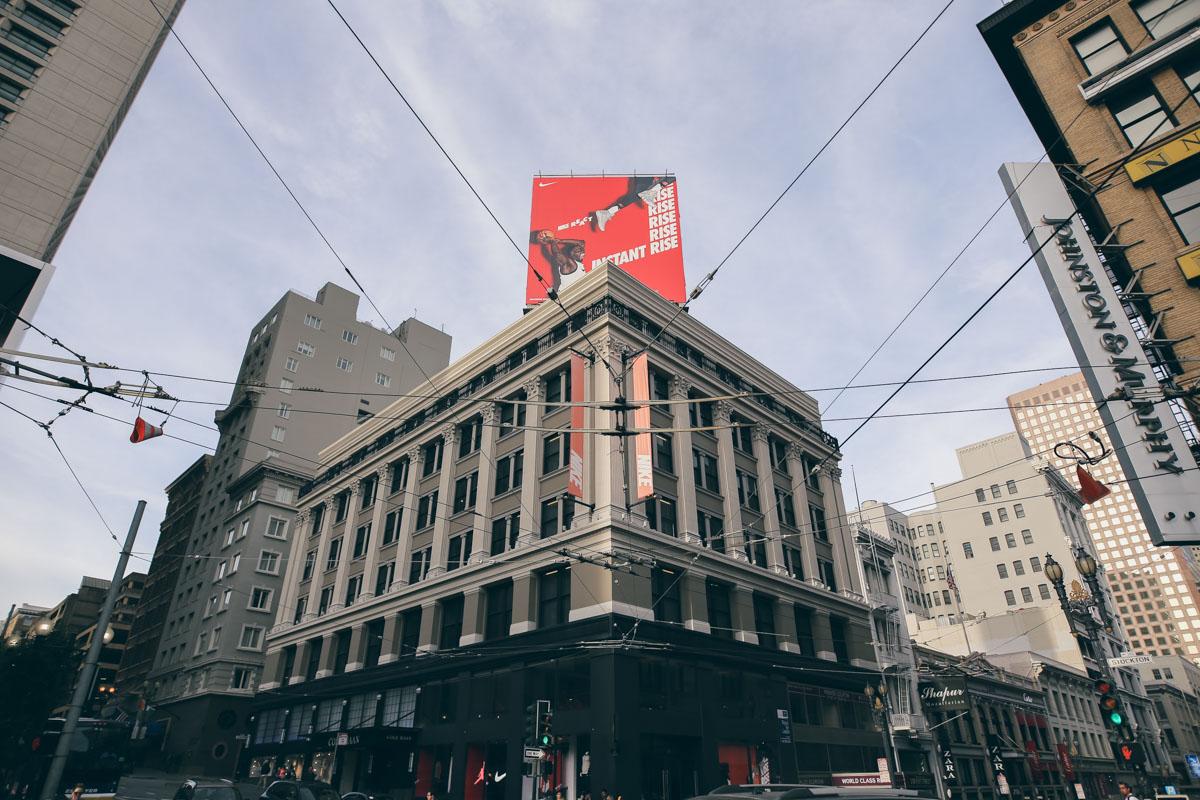 San Francisco-62