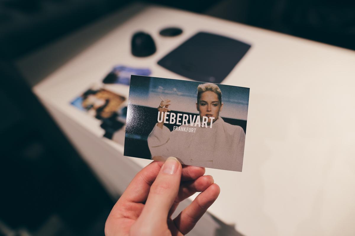 Uebervart-14