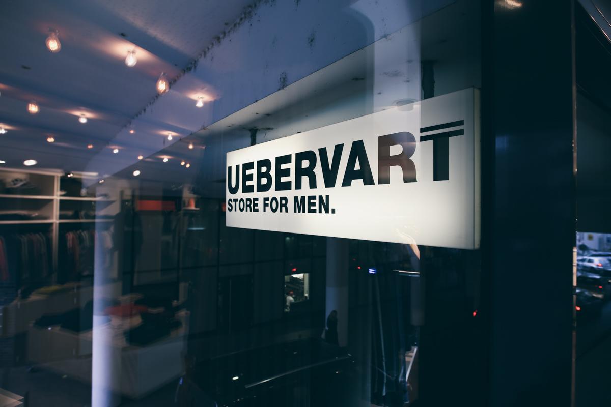 Uebervart-18
