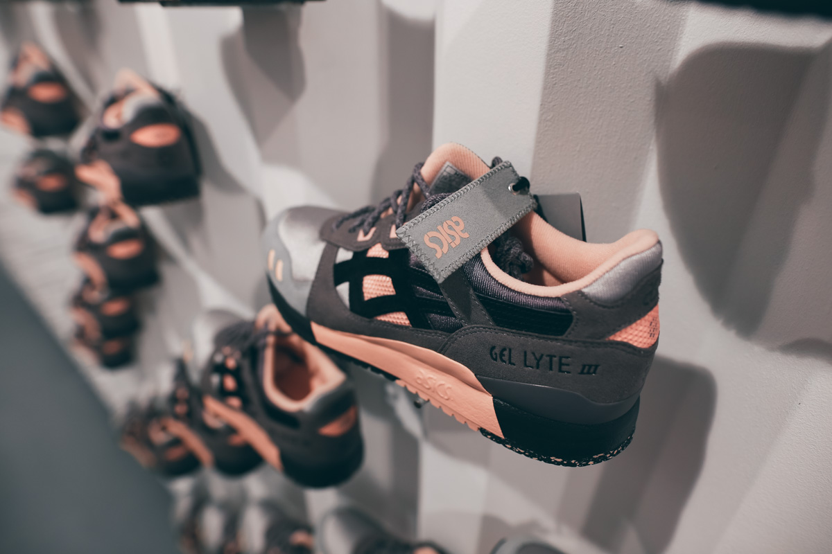 Woei x Asics Release-11