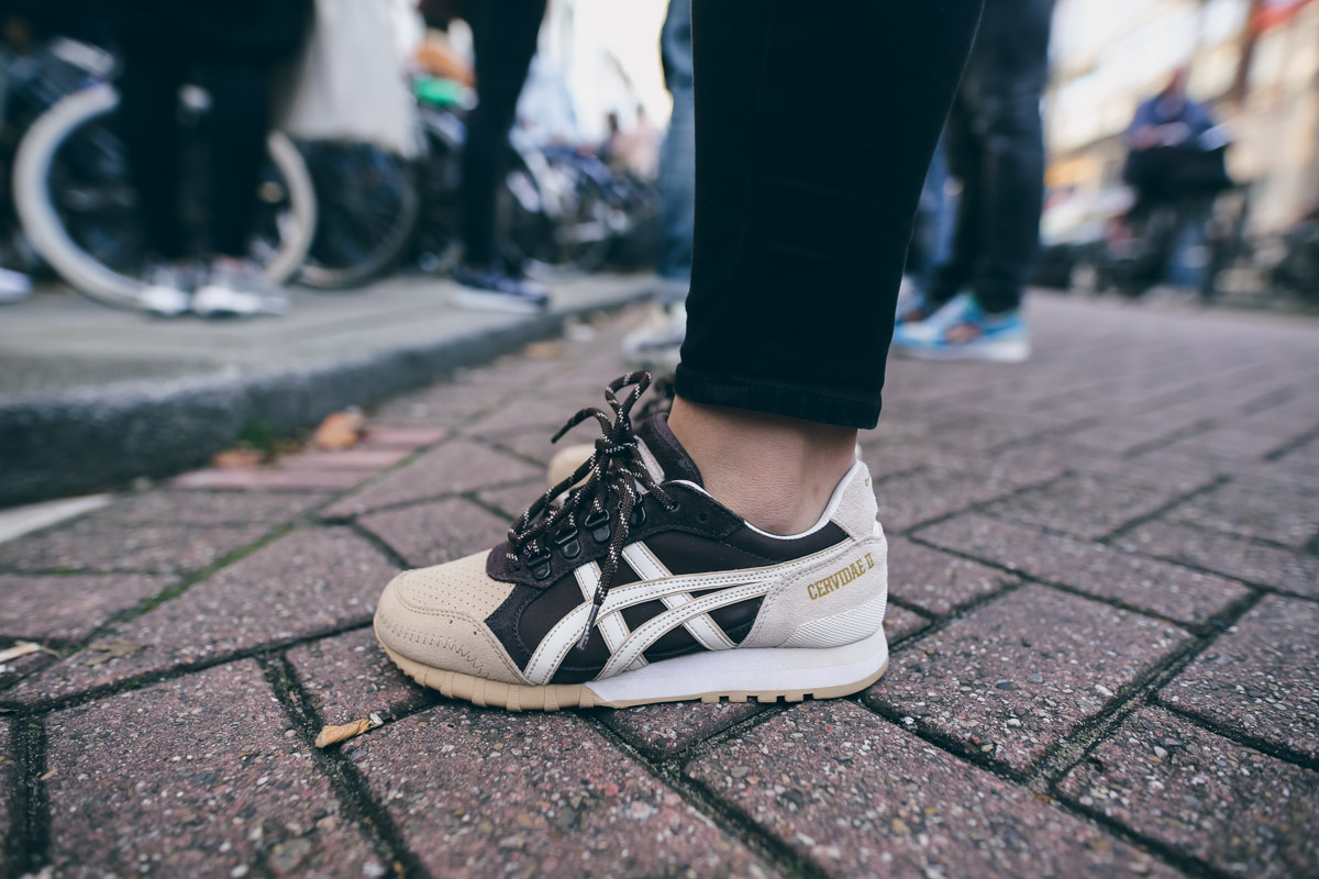 Woei x Asics Release-22