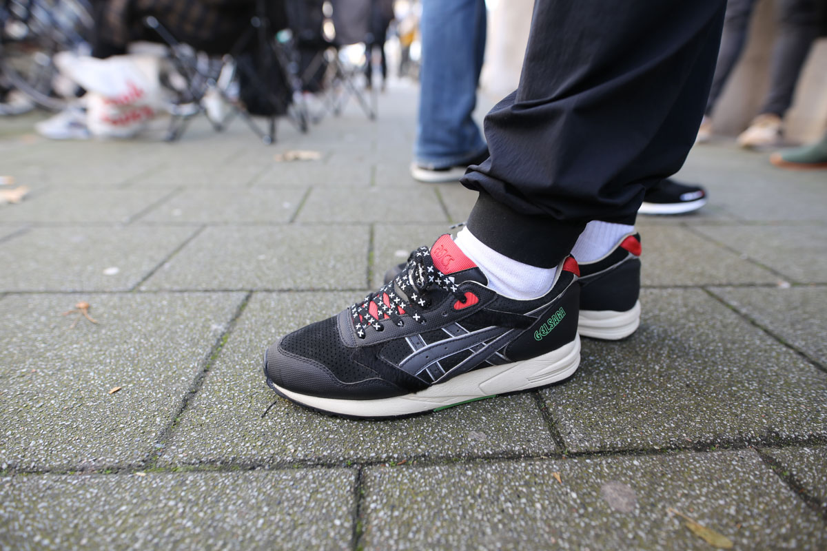 Woei x Asics Release-26