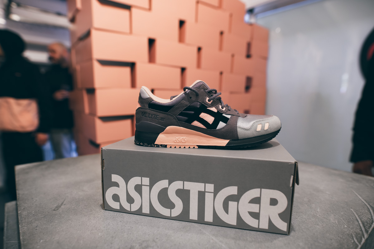 Woei x Asics Release-35