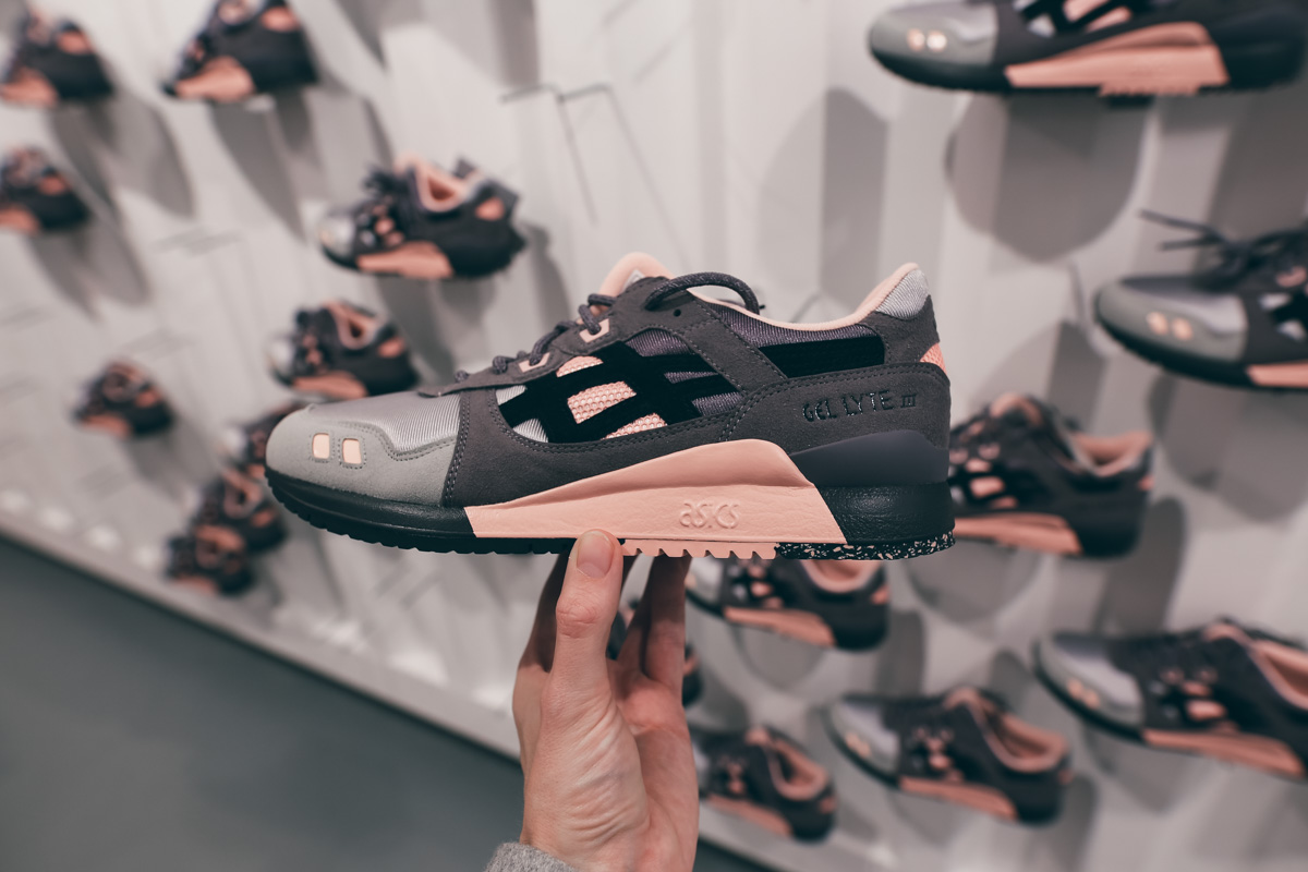 Woei x Asics Release-4