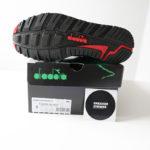diadoran9000saturdayblueoceabdephts-2
