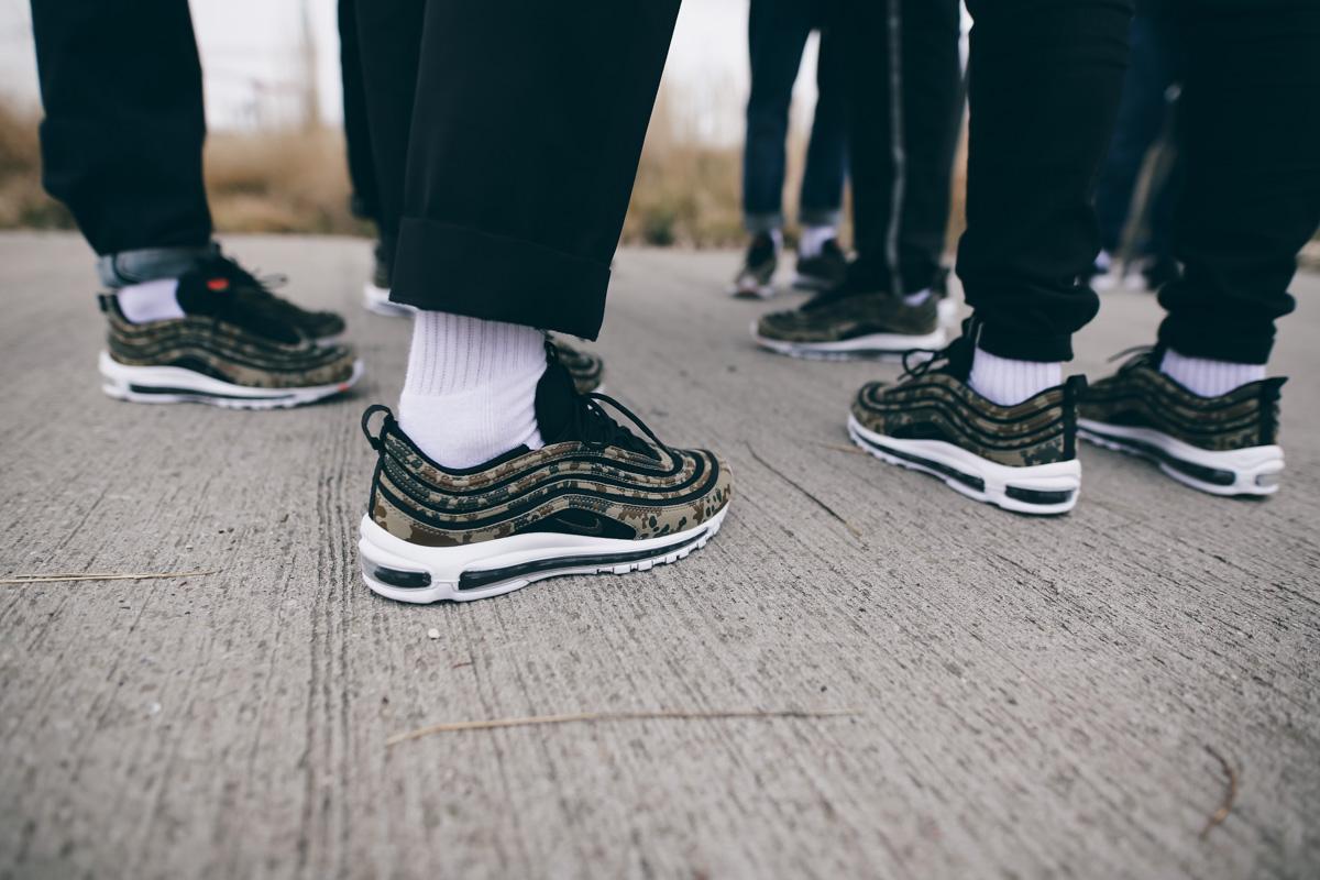 43einhalb x Nike NBHD-21