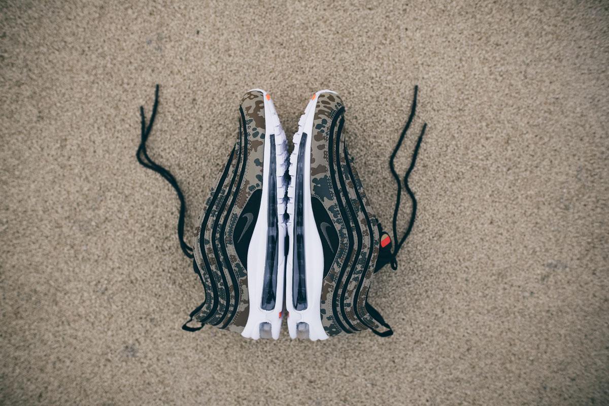 43einhalb x Nike NBHD-3