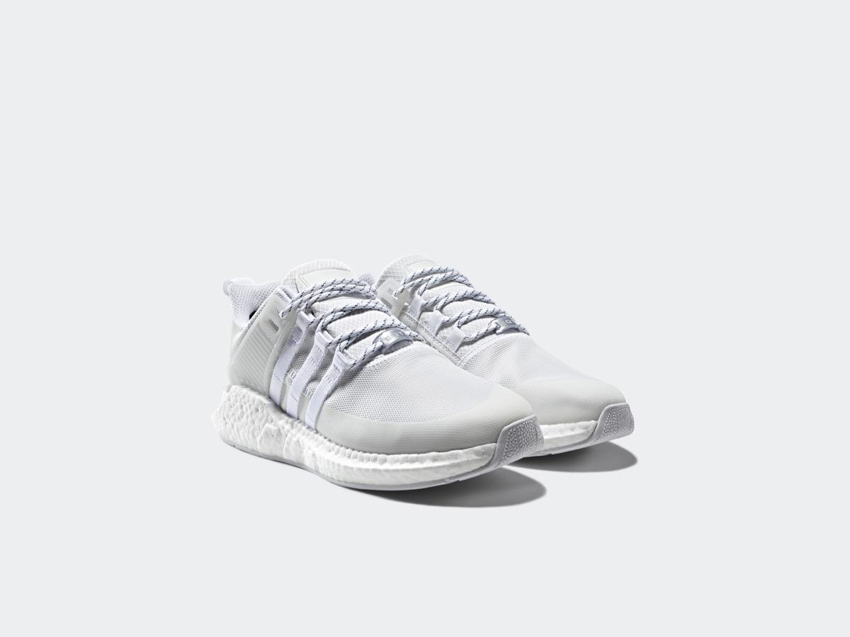 Hier kommt unser Geschäft an Damen Nike Air Max Ld Zero