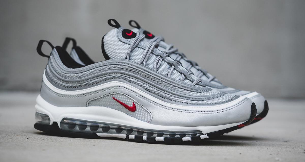 Nike-Air-Max-97-Silver-Bullet-