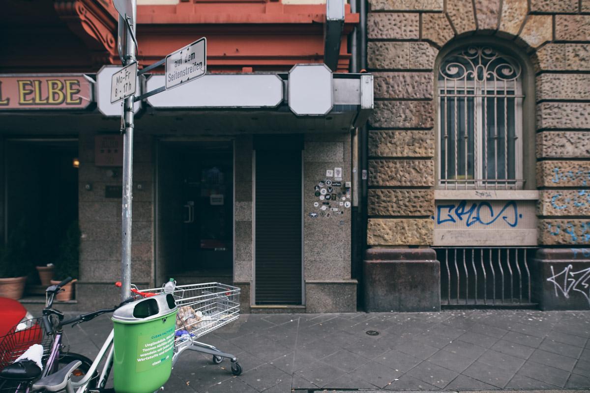 Sneaker City Guide Frankfurt-24