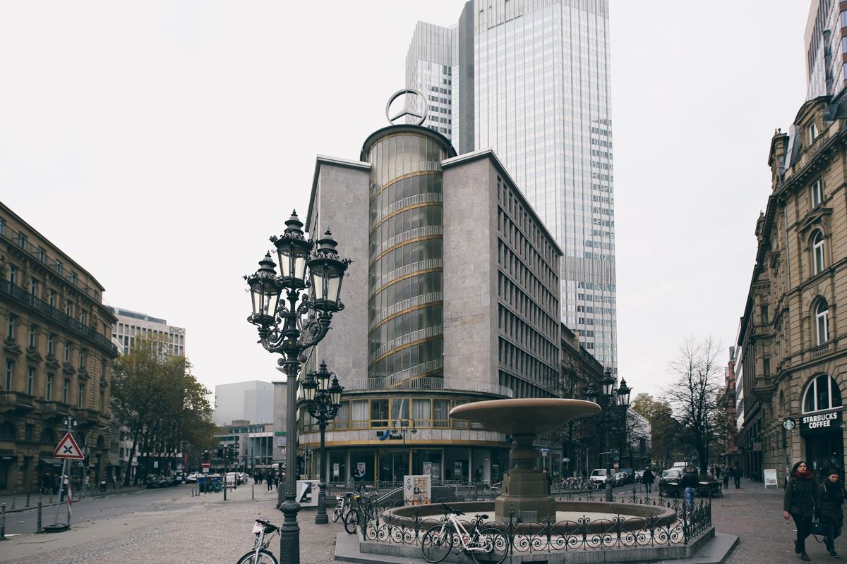 Sneaker City Guide Frankfurt-28