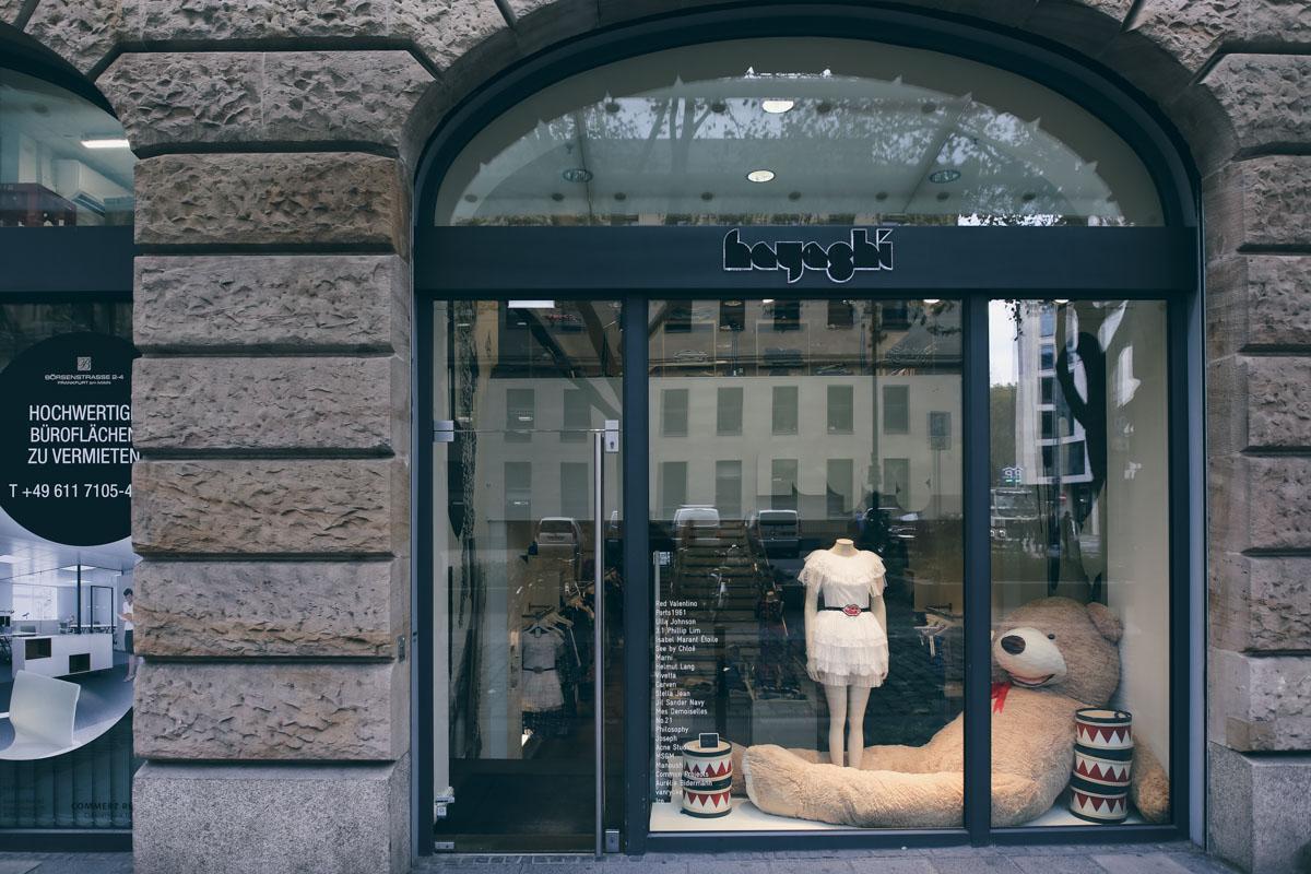 Sneaker City Guide Frankfurt-29