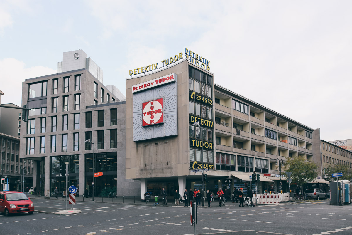 Sneaker City Guide Frankfurt-33