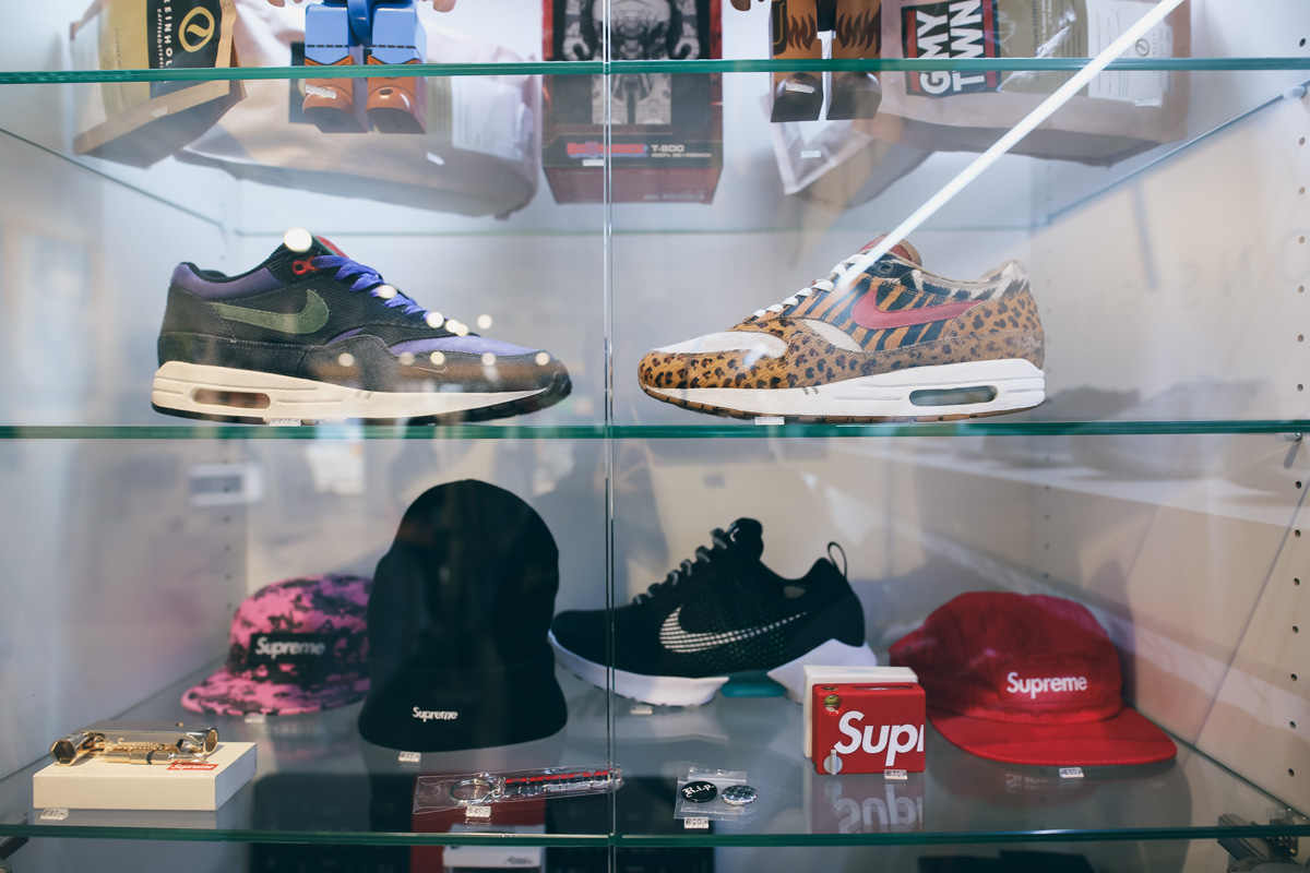 Sneaker City Guide Frankfurt-36