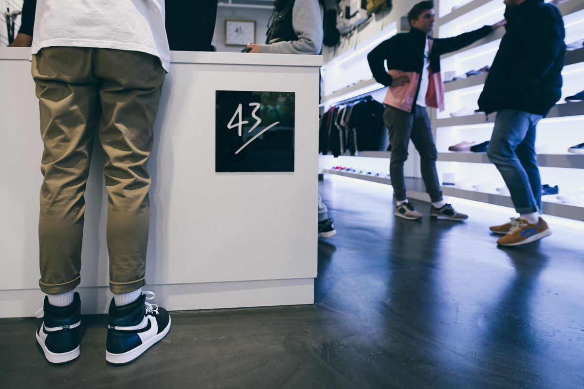 Sneaker City Guide Frankfurt-37