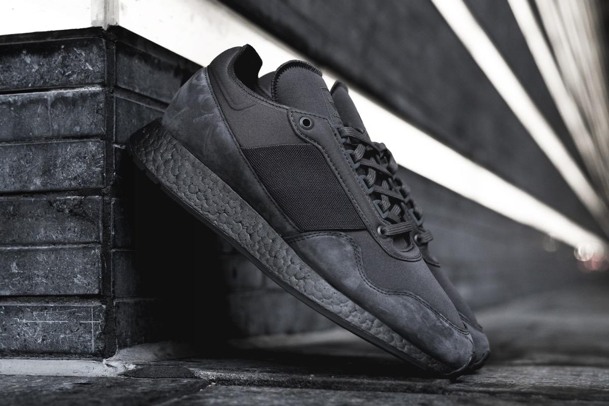 Sneaker | Reebok
