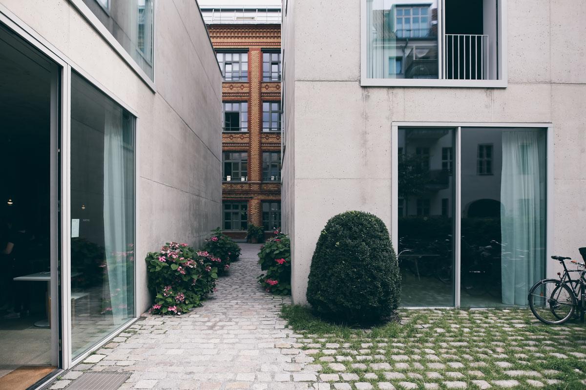 Berlin City Guide-2