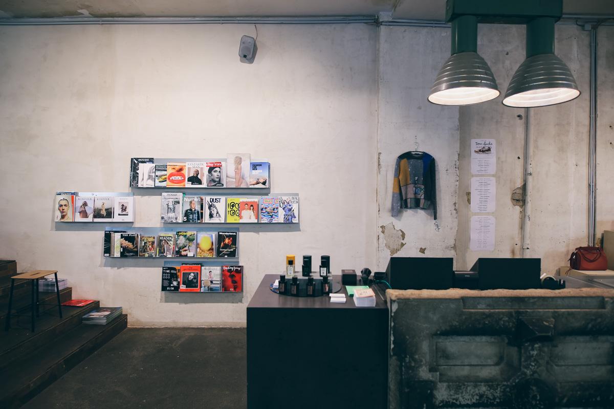 Berlin City Guide-34