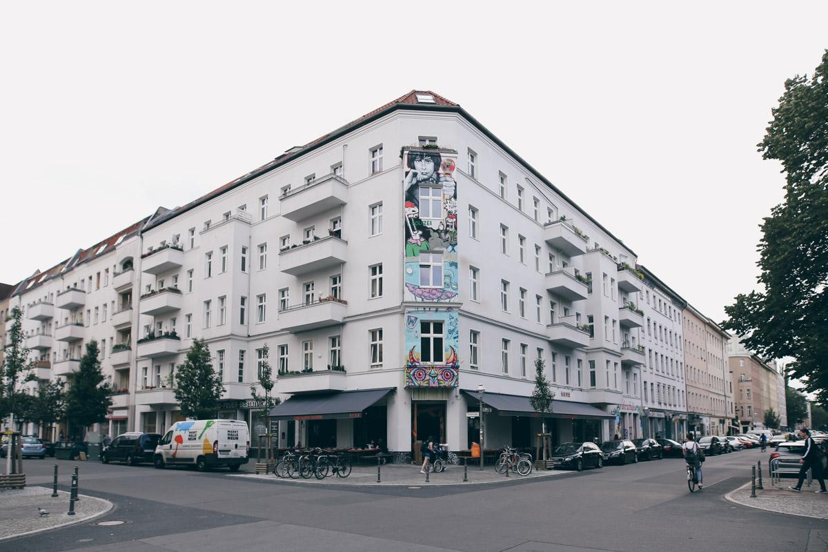 Berlin City Guide-40