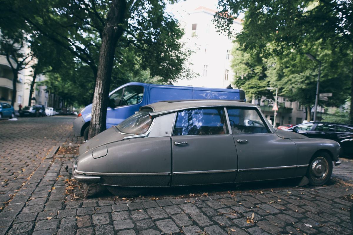 Berlin City Guide-63