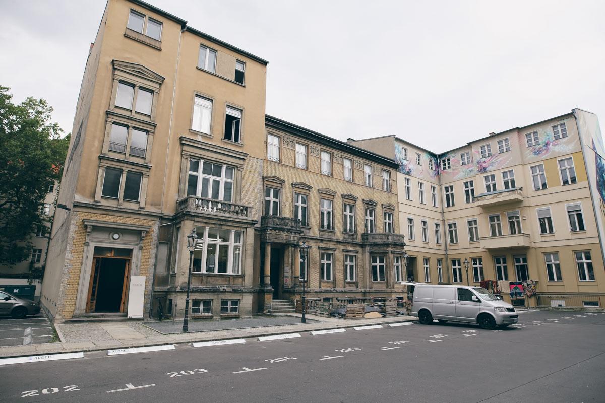 Berlin City Guide-80