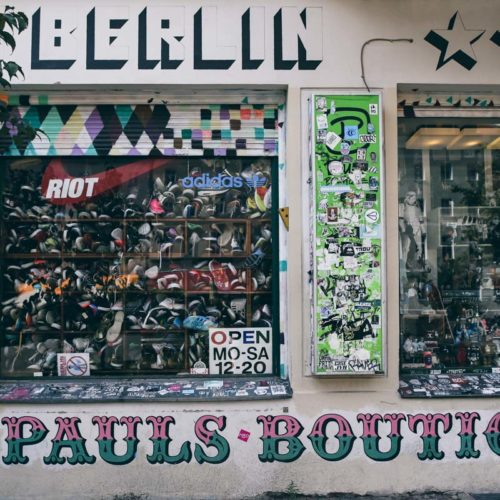 Berlin City Guide-99