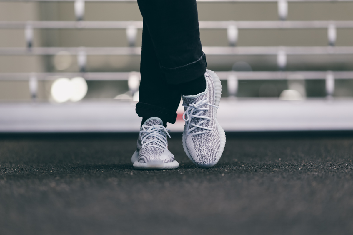 Blue Tint Powerphase-13