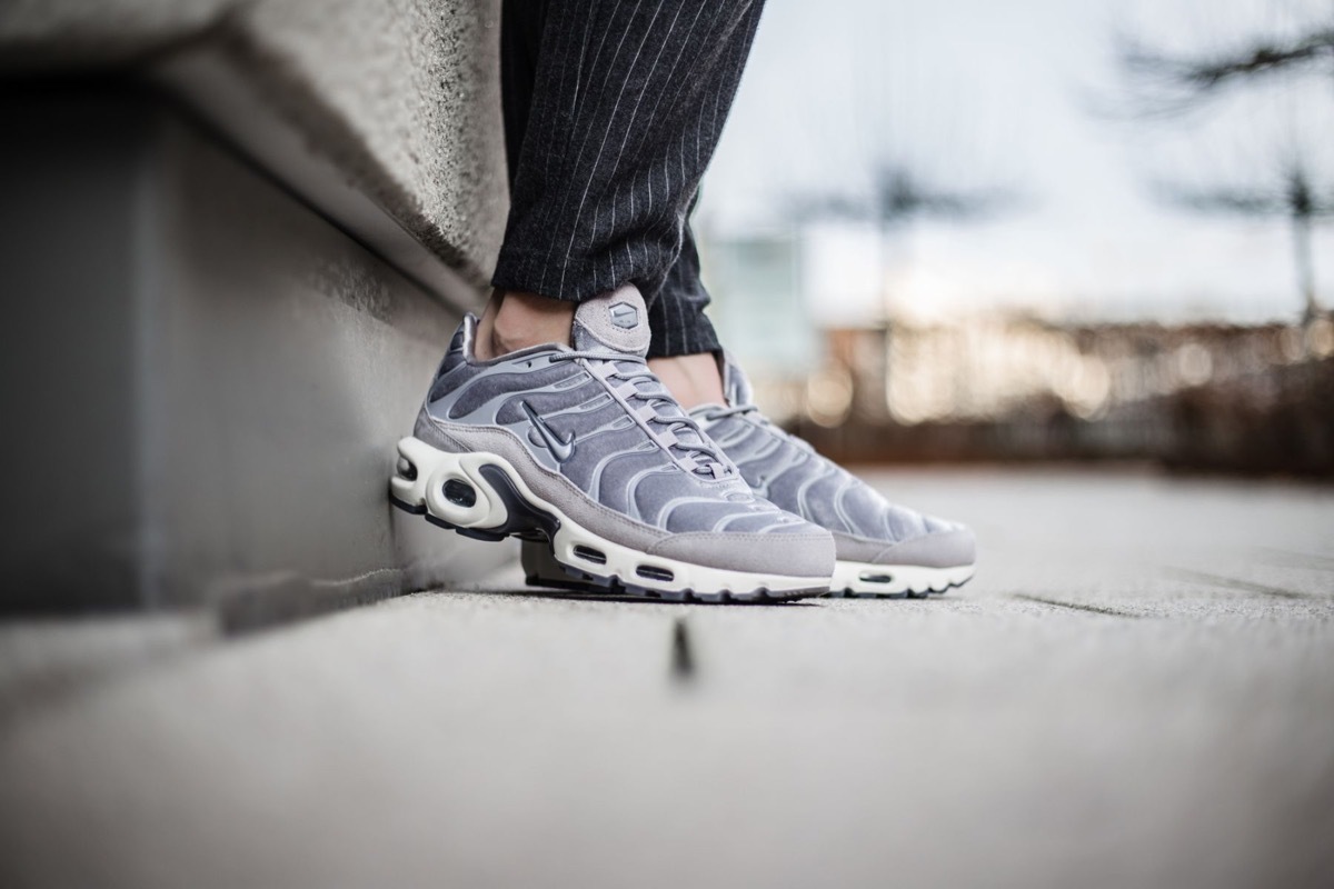 Sneaker-Zimmer.de | Air Max Plus