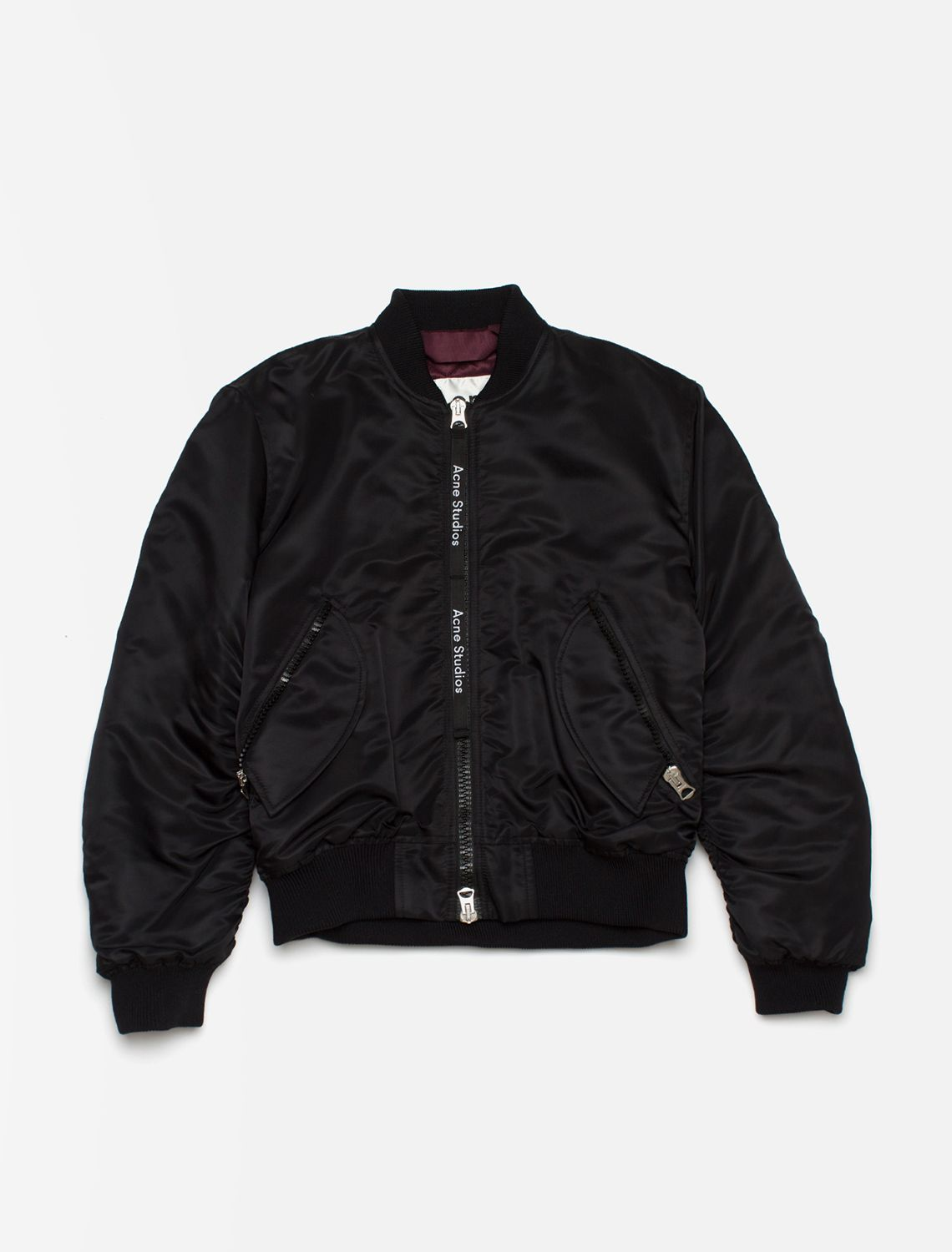 110-12a176-900-clea-bomber-1_1
