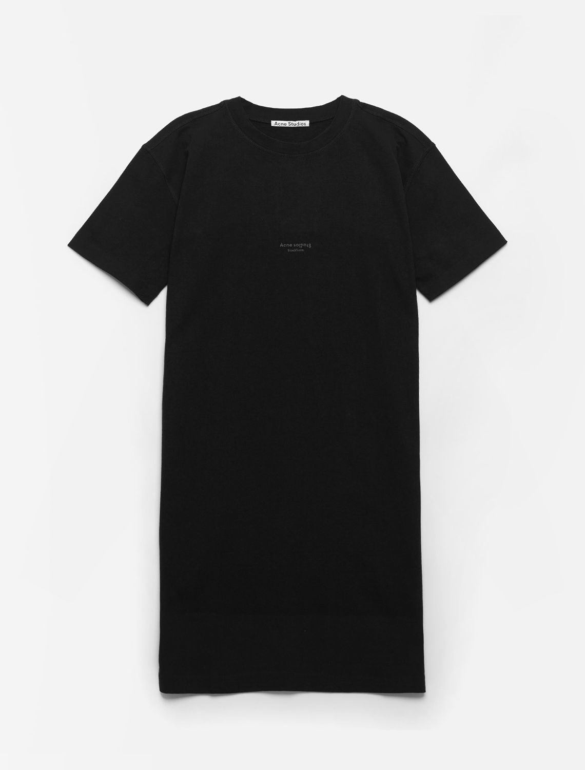 110-15b176-900-acne-studios-joupa-dress-black-1
