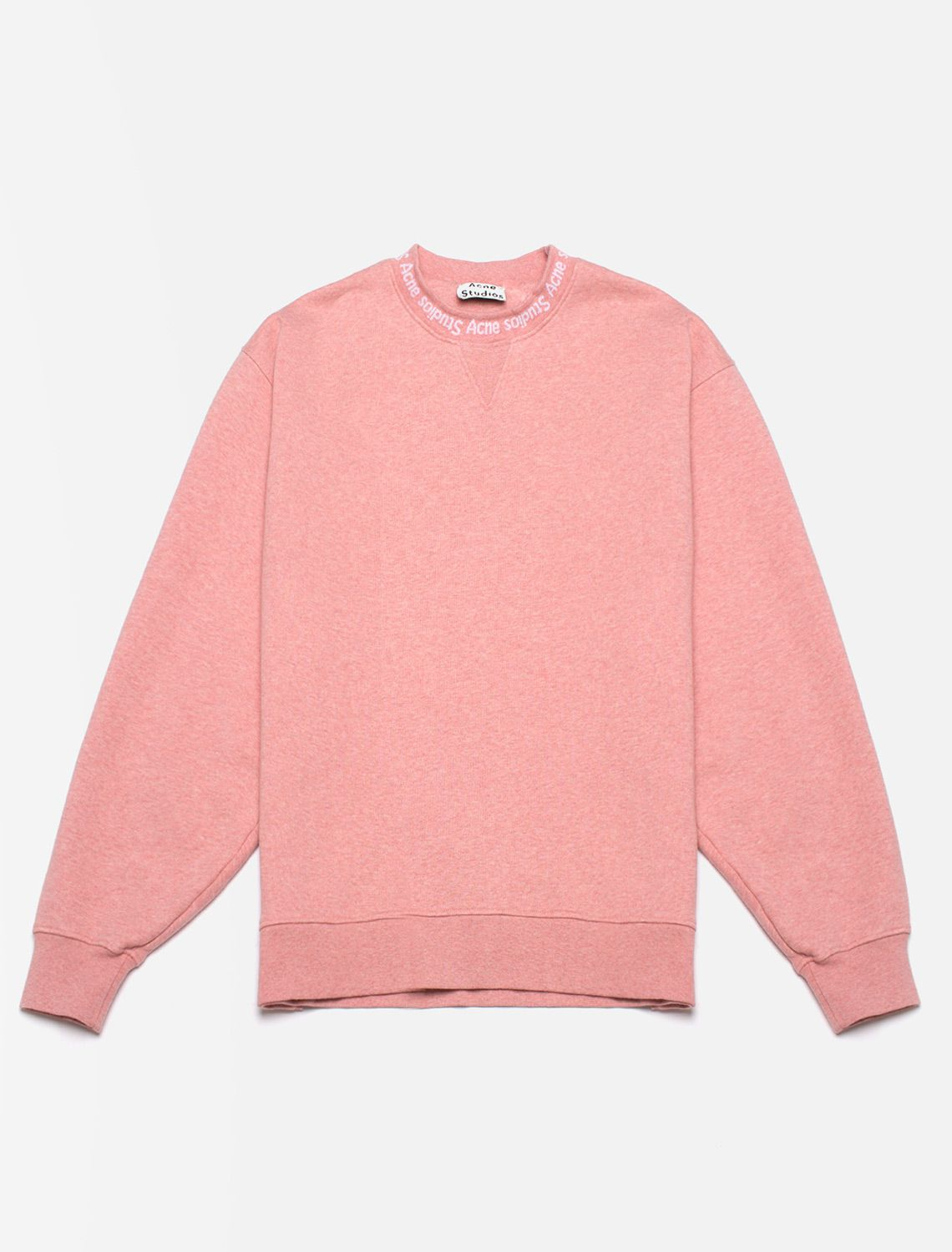 110-1ha174-440-acne-studios-yana-as-rib-sweater-pink-melange-1