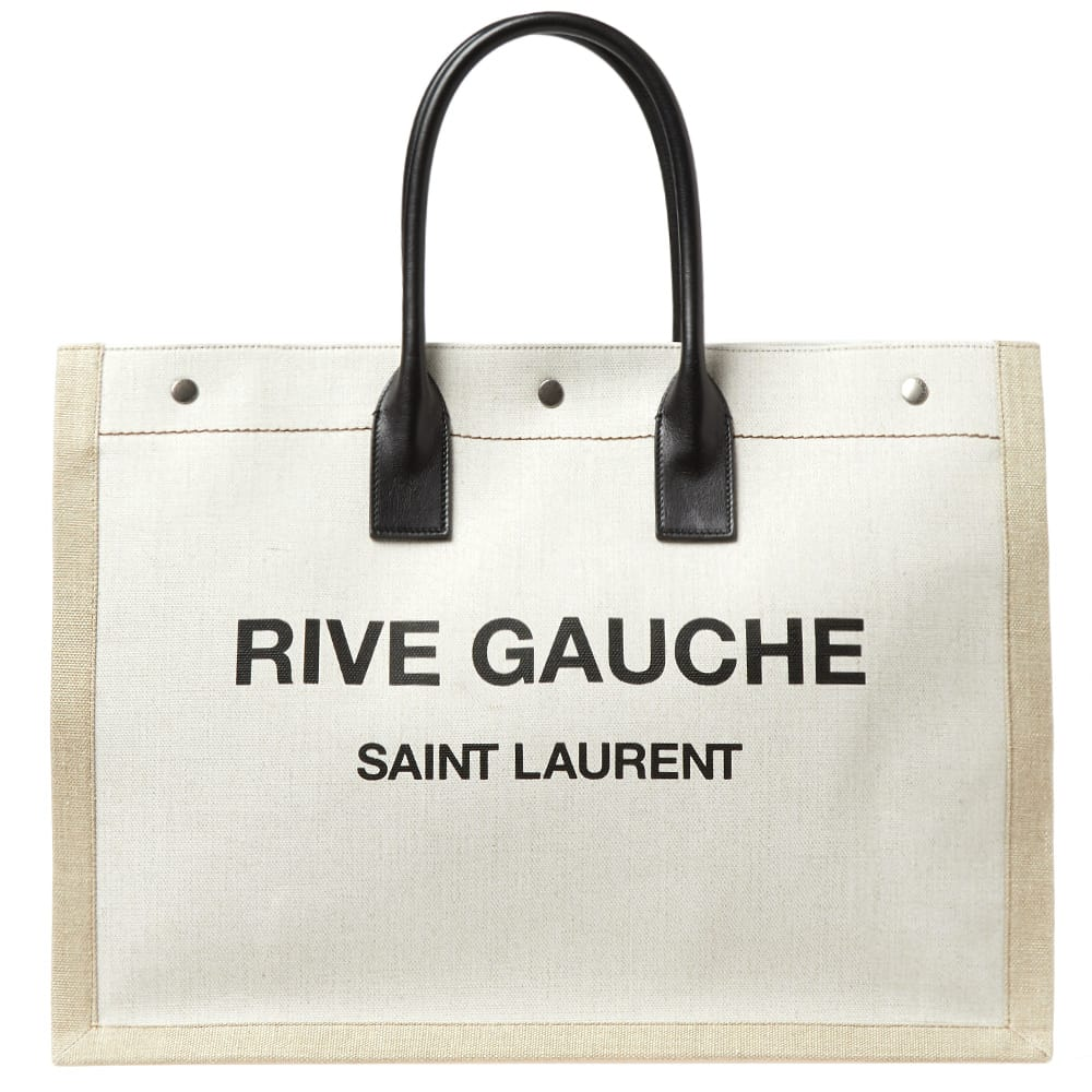 15-02-2018_saintlaurent_rivegauchelargetotebag_linwhite_black_509415-9j52d-9280_hh_1