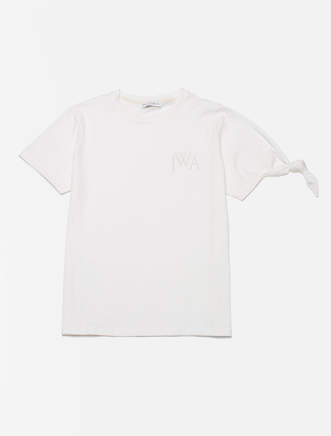 179-je32ms18-726-002-j-w-anderson-jwa-logo-knot-tee-off-white-1