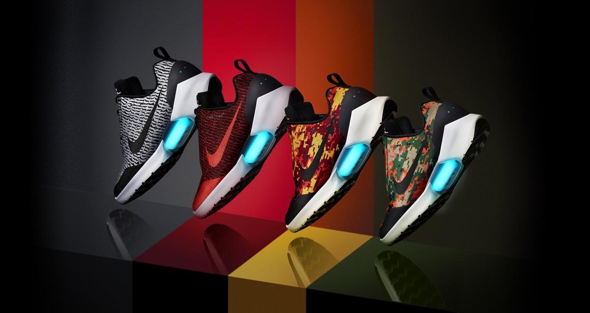 """new york b0a58 cd19d Der Air Max Plus ist 2018 ebenfalls ein """"Geburtstagskind"""" und auch daher  bei Nike mit vielen starken Releases vertreten. Neben verschiedenen  Hybrid-Designs, ..."""