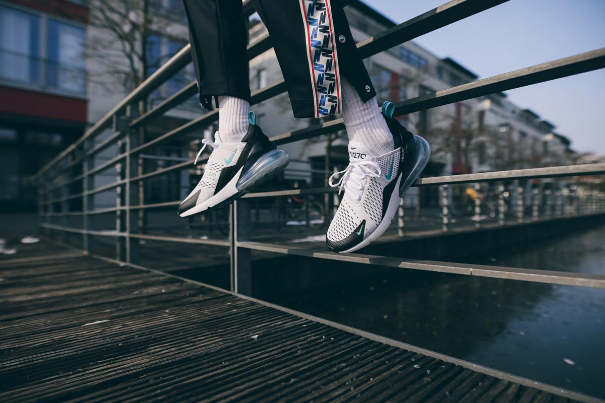 Nike Air Max 270-15