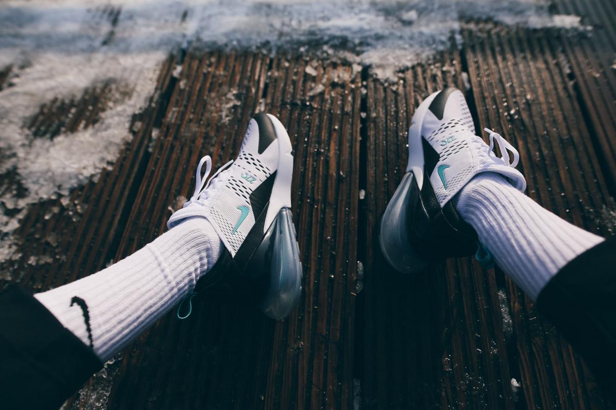 Nike Air Max 270-18