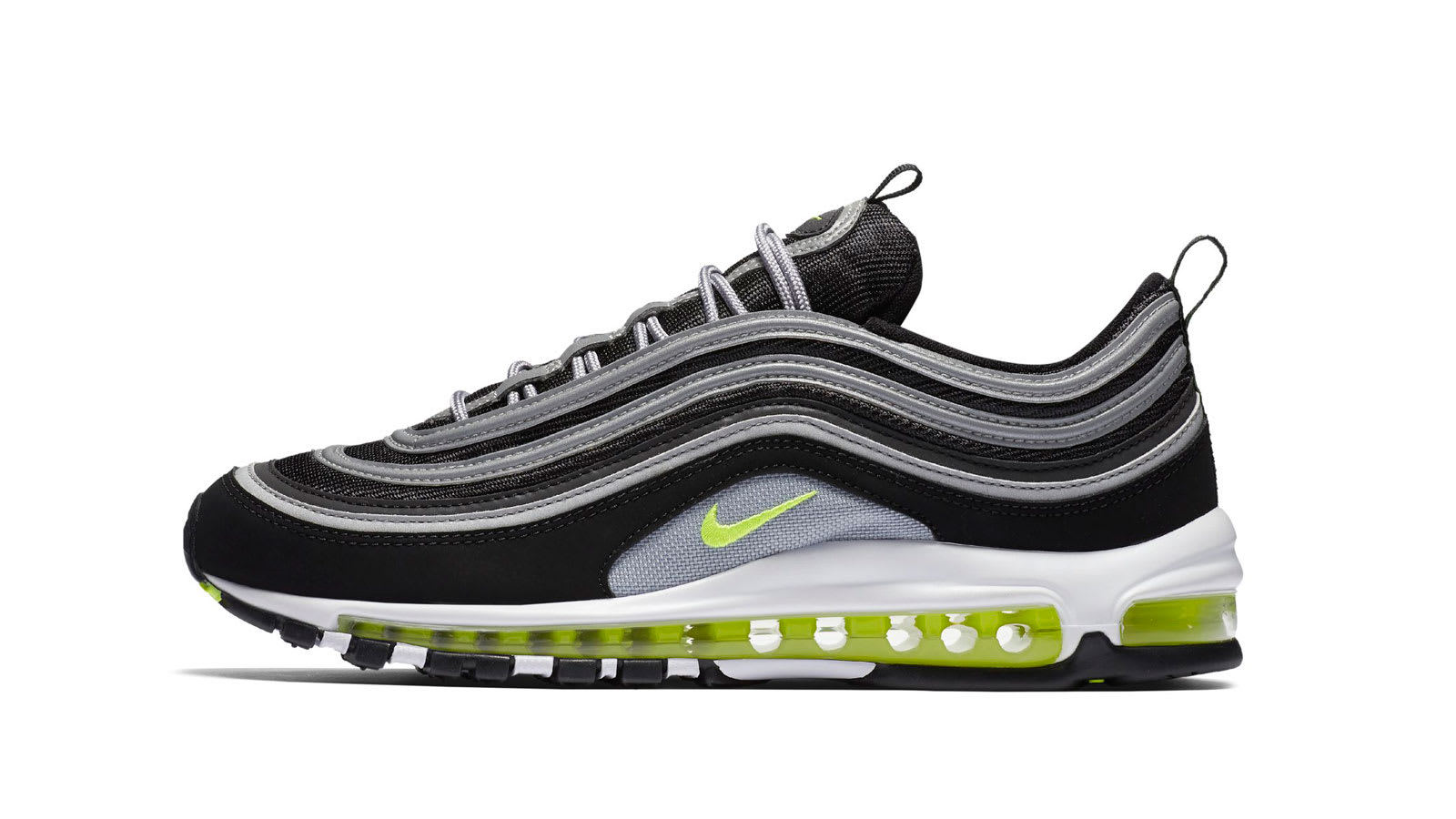 Nike-Air-Max-97-Japan-OG-Black-Volt-Hero