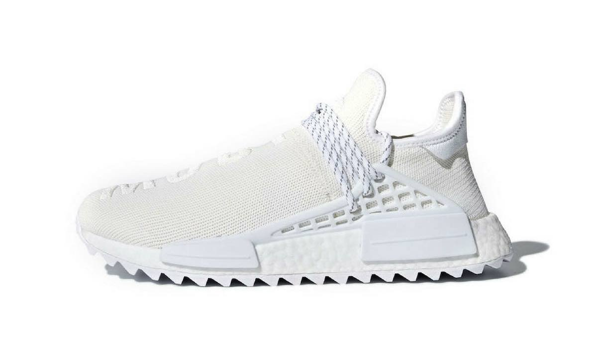 Pharrell-Williams-x-adidas-Hu-NMD-Blank-Canvas
