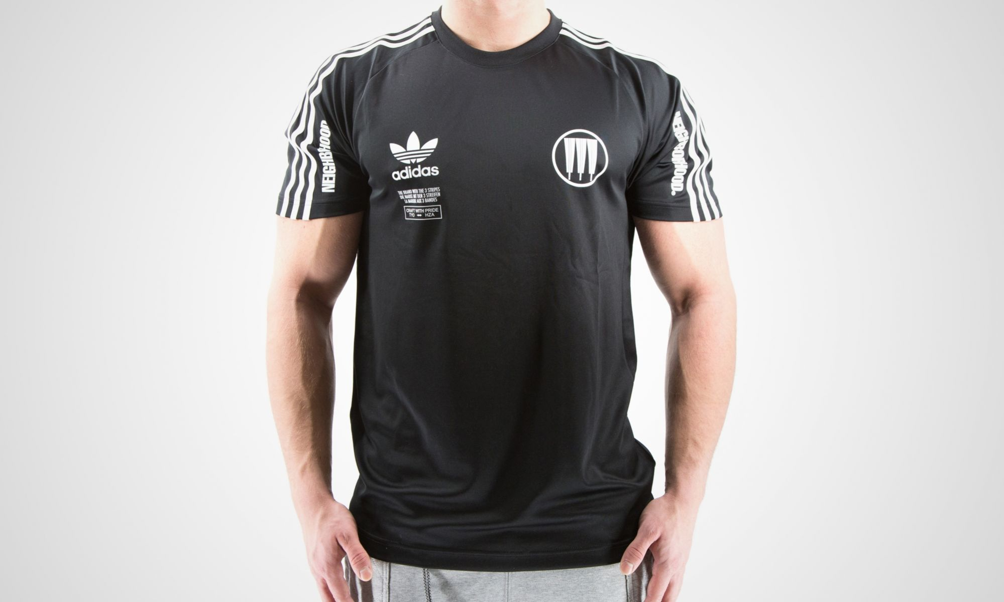 adidas-cd7729-nh-game-jersey-shirt-1