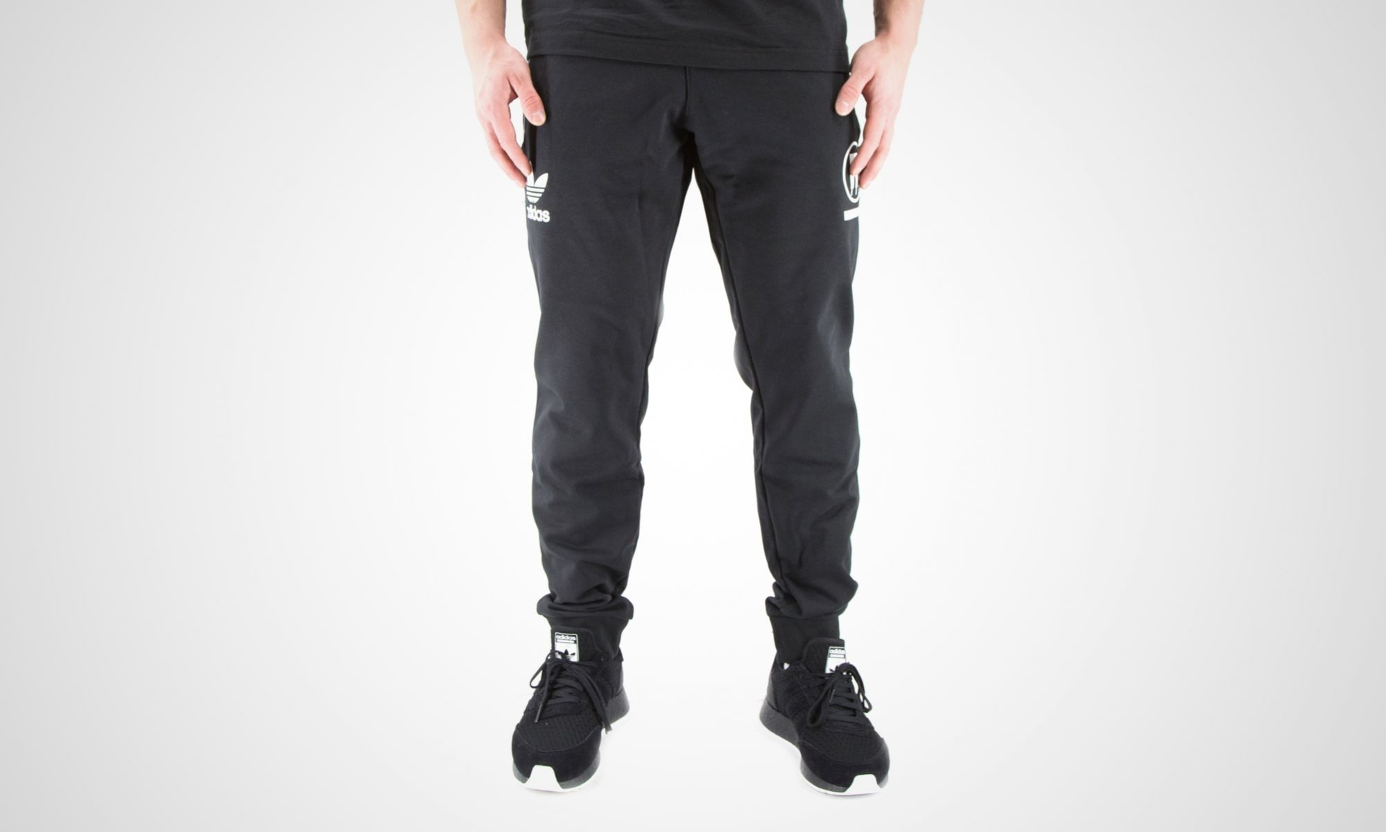 adidas-cd7731-nh-track-pants-jogger-1