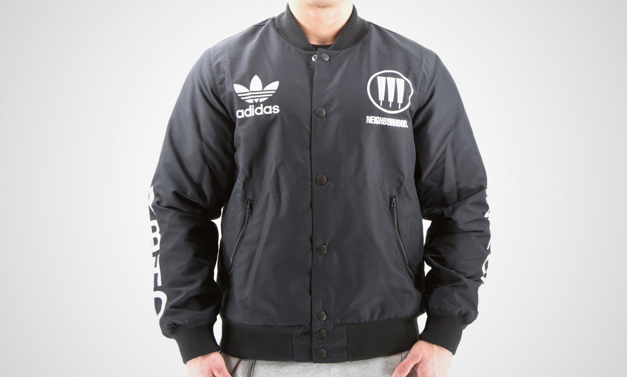 adidas-cd7732-nh-stadium-jack-jacket-1